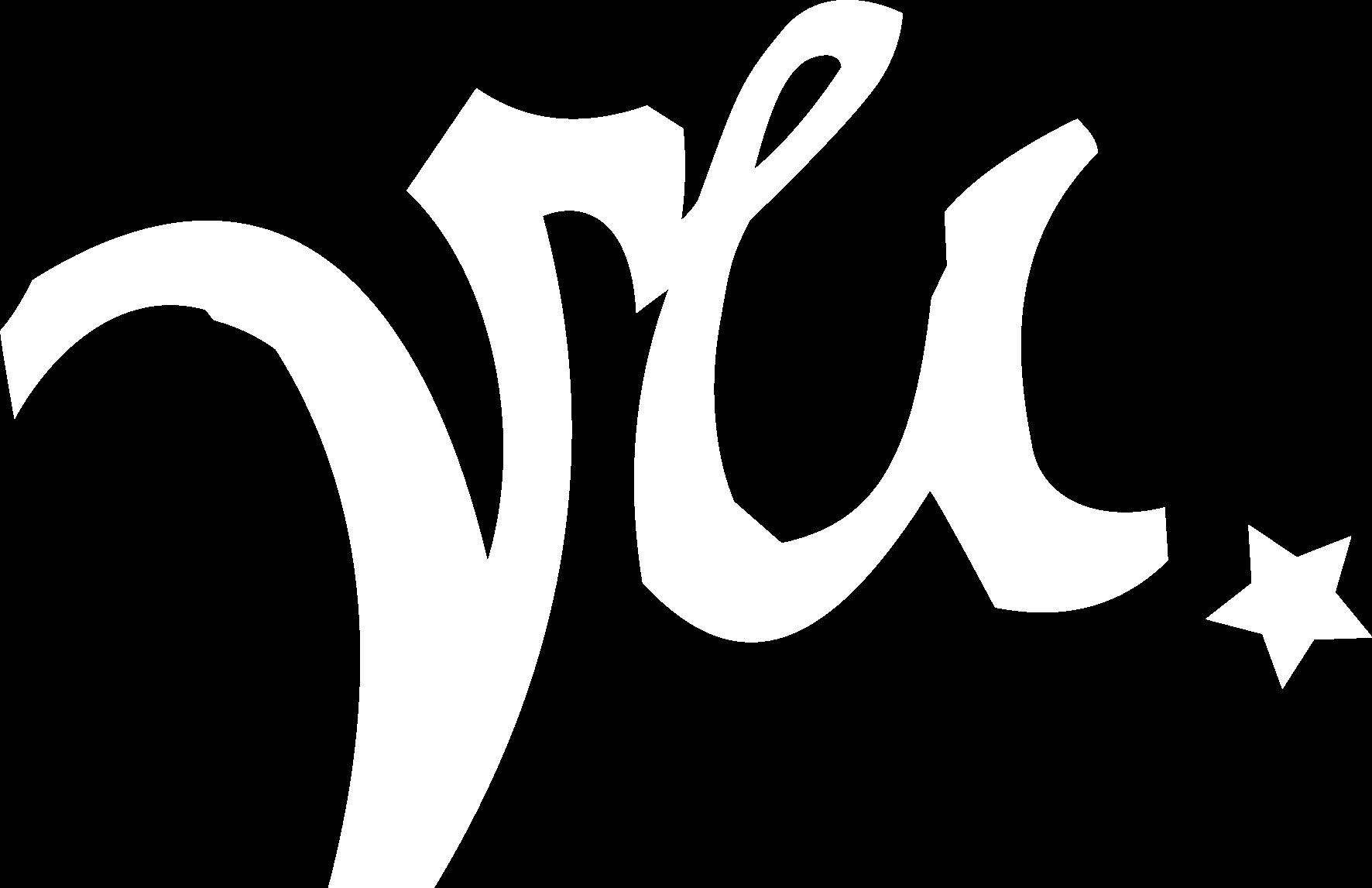 Vinstra Ungdomsklubb