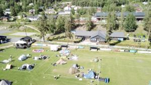 Skjermbilde 2019-08-27 kl. 21.34.32